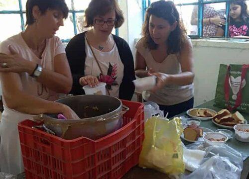 visitagiasos_volunteers_1