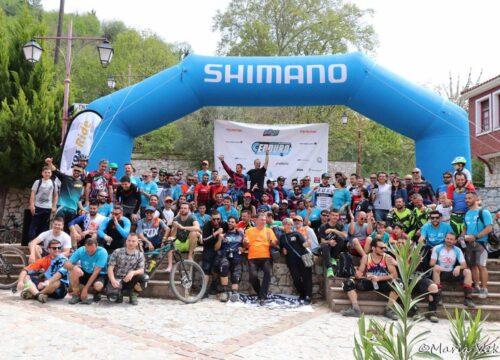 visitagiasos_volunteers_13