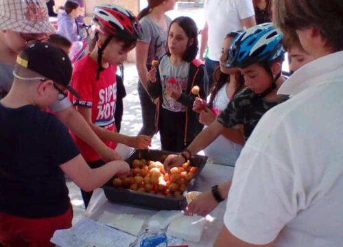 visitagiasos_volunteers_15