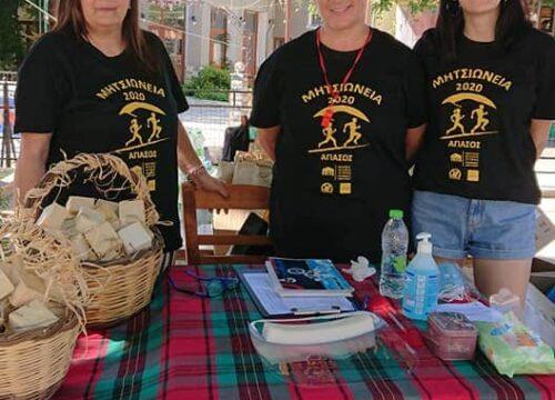 visitagiasos_volunteers_20