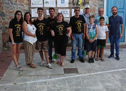 visitagiasos_volunteers_23