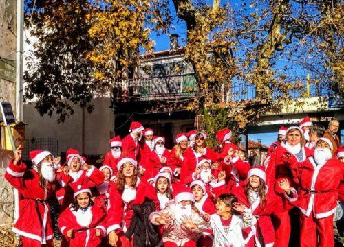 visitagiasos_volunteers_3