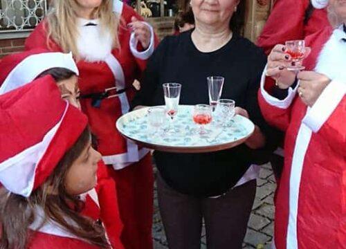 visitagiasos_volunteers_4