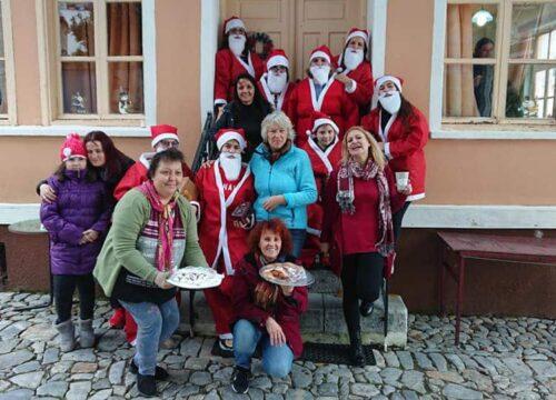 visitagiasos_volunteers_7