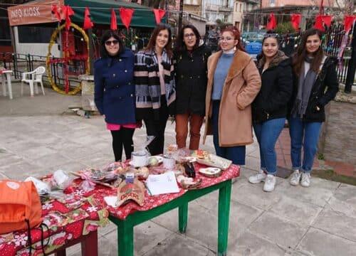 visitagiasos_volunteers_9