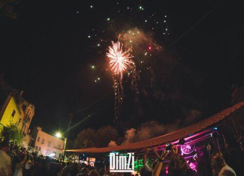 dimzi_outside2