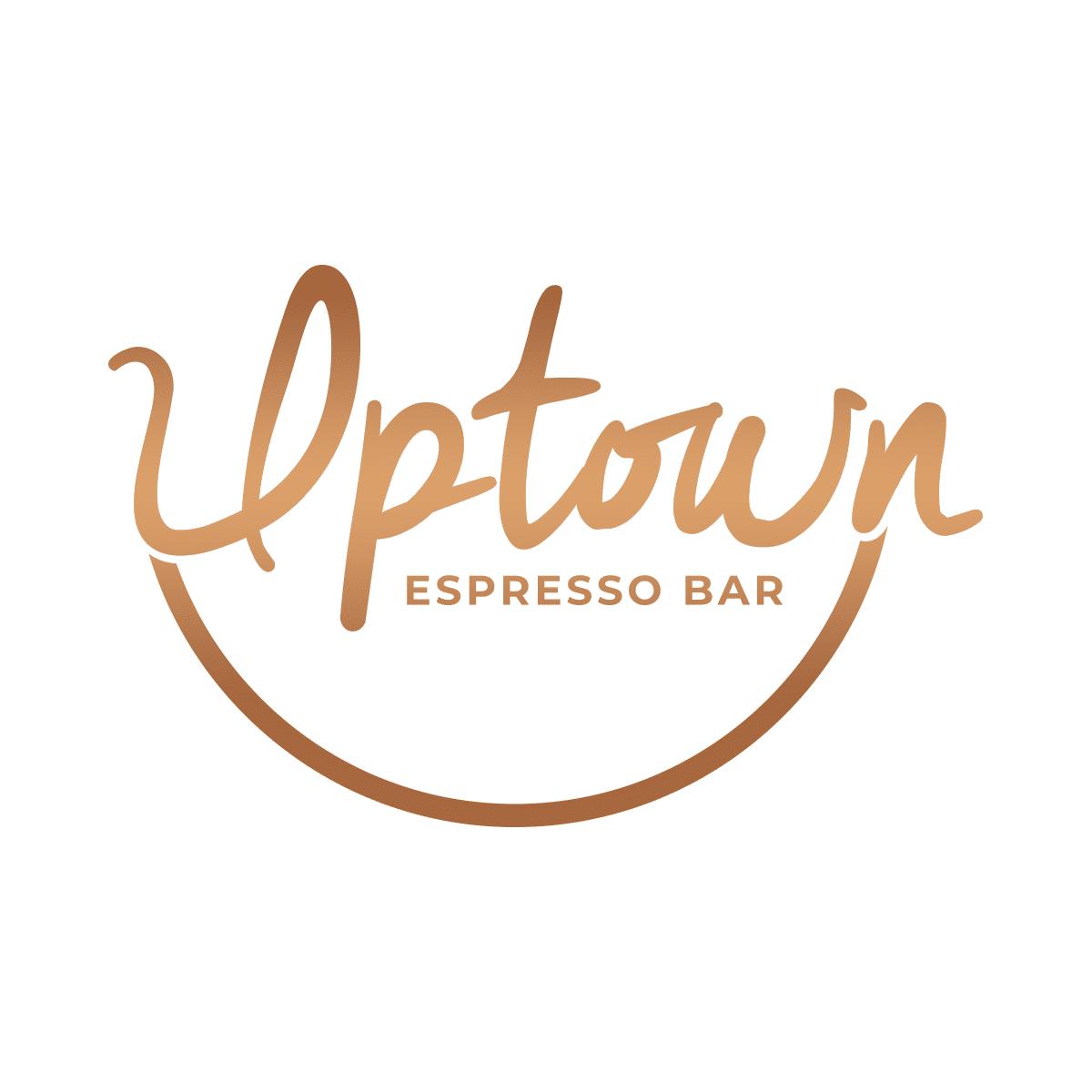 UpTown Cafe Agiasos
